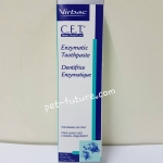 Enzymatic Toothpaste Poultry flavor รสไก่ Exp.11/18