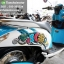 SCOOPY-I ปี58 วิ่ง7พันโล เครื่องเดิมสนิท สีสันสดใส ราคา 33,500 thumbnail 15
