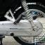 #ดาวน์3500 WAVE110i รถ7เดือน 7พันโล สภาพสวยจัด สตาร์ทมือ เครื่องแน่น ราคา 34,000 thumbnail 9