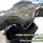Click-i ปี51 รถใช้น้อย สภาพสวย เครื่องดี ราคา 22,000 thumbnail 16