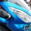 #ดาวน์9000 PCX150 ปี59 สภาพดีงาม สีน้ำเงินสวย เครื่องเดิมดี ขับขี่นิ่มๆ ราคา 73,000 thumbnail 13