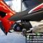 WAVE100 ปี49 สภาพสวยเดิม เครื่องเยี่ยม ทนทาน ใช้งานได้ยาวๆ ราคา 22,000 thumbnail 8