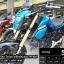 #ดาวน์5000 รหัส1800 MSX125 SF ปี60 วิ่งน้อย เครื่องแน่นเดิม สภาพดี สีสวย ราคา 41,000 thumbnail 23