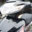 #ดาวน์3500 WAVE110i รถ7เดือน 7พันโล สภาพสวยจัด สตาร์ทมือ เครื่องแน่น ราคา 34,000 thumbnail 6