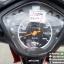 #ดาวน์3500 WAVE110i รถ7เดือน 7พันโล สภาพสวยจัด สตาร์ทมือ เครื่องแน่น ราคา 34,000 thumbnail 20