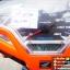 #ดาวน์3500 CLICK125i ปี59 สภาพนางงาม สวยเป๊ะ วิ่ง4พันโล เครื่องแน่นจัด ราคา 36,500 thumbnail 20