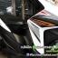 CLICK-I ปี52 สีขาวสุดเท่ สภาพดี เครื่องดี ราคา 22,500 thumbnail 13