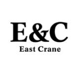 E&C จีน