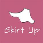 Skirt - กระโปรง
