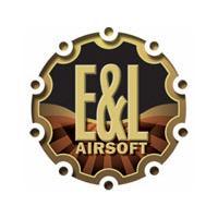 E&L Emei-Landarms