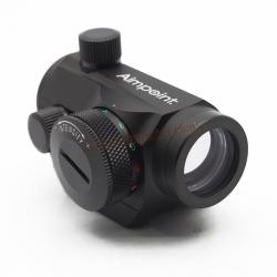 Red Dot Aimpoint Micro T1 ขาเตี้ย HG-Model