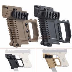 Slong G-Kriss XI Glock Kit