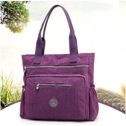 Tote Bag-พร้อมส่ง!!