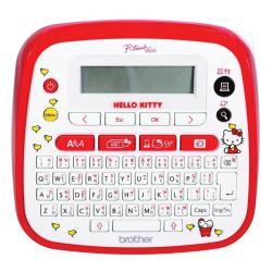 เครื่องพิมพ์ฉลาก Hello Kitty