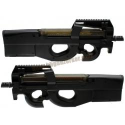 P90 Asia Electric Guns