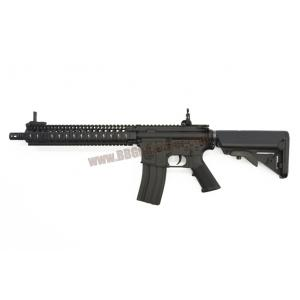"E&C 620S : M4 RAS DD MK18 12"" บอดี้เหล็ก JR.Custom Gen 2"
