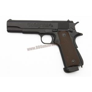 M1911 A1 2 แม็ก 2 ระบบ(Gas/Co2) - BELL EG923