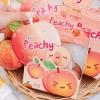 เซรั่มพีชชี่ Peachy เซรั่มลูกพีชเกาหลี