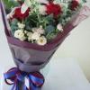 ช่อดอกไม้ วาเลนไทน์ 14