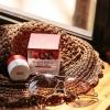 Bright Berry Secret Cream ฟื้นฟูผิวหน้าให้กระจ่างใส พร้อมลดรอยสิว ฝ้า กระ จุดด่างดำ เลขจดแจ้ง 10-1-5907370