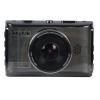 Anytek กล้องติดรถยนต์ รุ่น X6 Super Night Vision มี HDR ช่วยปรับแสงในที่มืด คมชัดทั้งกลางวันและกลางคืน