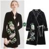 Dress style Kimono ใหม่สุดชิค ดีเทลเนื้