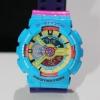 นาฬิกา G-Shock Hyper Colors
