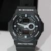 นาฬิกา G-Shock Matte-White