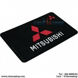 แผ่นกันลื่น MITSUBISHI