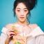 เซรั่มพีชชี่ Peachy เซรั่มลูกพีชเกาหลี thumbnail 7