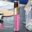 B YAR Queen Of Lip Matte #Seoul Endear thumbnail 5