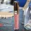 B YAR Queen Of Lip Matte #Seoul Endear thumbnail 8