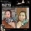 รองพื้นออร่าริช Liquid Matte Foundation thumbnail 7