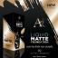 รองพื้นออร่าริช Liquid Matte Foundation thumbnail 2