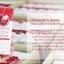 Cherry VitC plus Serum เซรั่มเชอร์รี่ผสมวิตามินซี สูตรกระจ่างใส เลขจดแจ้ง 10-1-5531419 thumbnail 7
