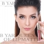 B YAR Queen Of Lip Matte #Seoul Endear thumbnail 13