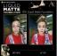 รองพื้นออร่าริช Liquid Matte Foundation thumbnail 6