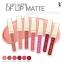 B YAR Queen Of Lip Matte #Seoul Endear thumbnail 3