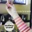 B YAR Queen Of Lip Matte #Seoul Endear thumbnail 12