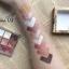 GINA GLAM Elegant Princess Eyeshadow G41 ของแท้ 100% thumbnail 4