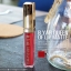 B YAR Queen Of Lip Matte #Seoul Endear thumbnail 6