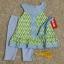 เสื้อผ้าเด็ก (พร้อมส่ง!!) 27/09/60-20 thumbnail 1