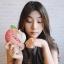 เซรั่มพีชชี่ Peachy เซรั่มลูกพีชเกาหลี thumbnail 8