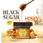 Skinfood Black Sugar Honey Mask Wash Off thumbnail 3