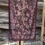 ผ้าคลุม ปลายไหมญี่ปุ่น สำเนา thumbnail 4