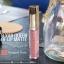 B YAR Queen Of Lip Matte #Seoul Endear thumbnail 10