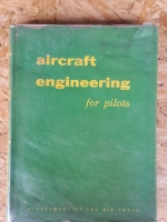 aircraft engineering for pilots