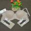 WACOAL รุ่น WB3J76 Size A70 , A75 , B70 , C70 thumbnail 4