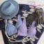 Genie bra รุ่น Antibac Size M, L (ของแท้ 100%) thumbnail 5