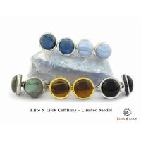 Cufflinks รุ่น Limited